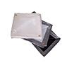 Polyethylene Image 2