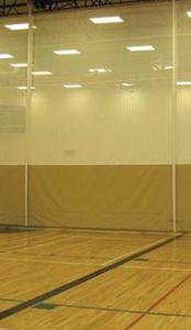 Gym Divider Image May 2016